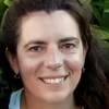 Picture of Ivana Zapico
